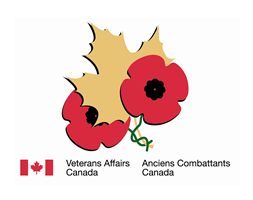 Veterans Week (5-11 November 2020) Learning Resources