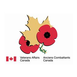Veterans Week (5-11 November 2020) Learning Resources